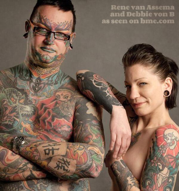 facial-tattoos-rene