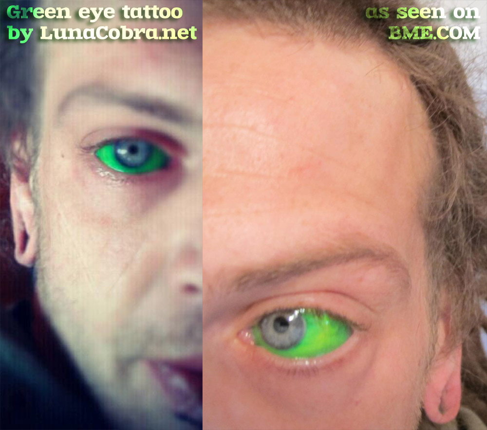 eyeball tattooing bme tattoo piercing and body modification news