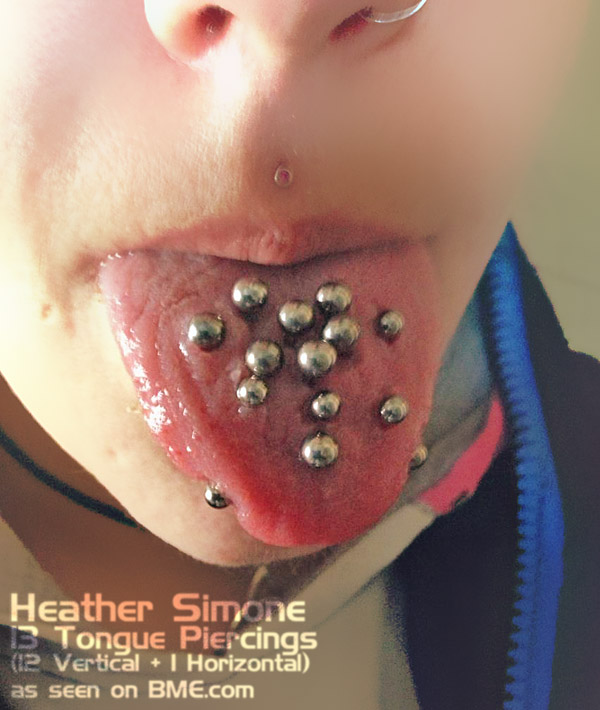 heather-simone