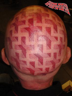 scalp-tattoo-1t
