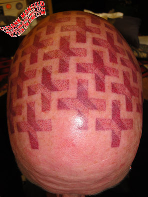 scalp-tattoo-2t