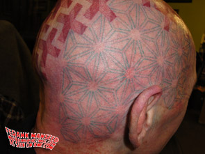 scalp-tattoo-4t