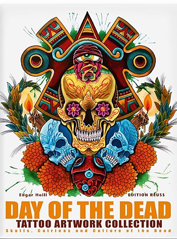 day_of_the_dead_cover