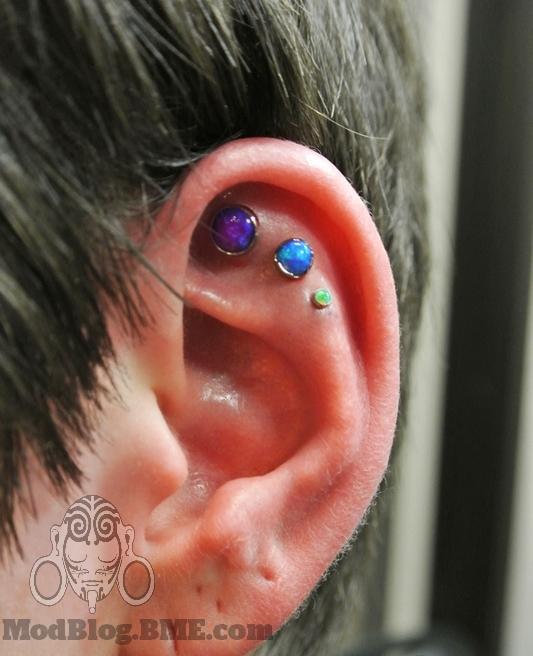 earfinal