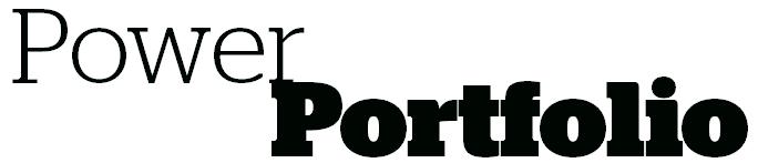 powerportfinal